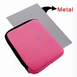 Metal Universal Case 10 inch