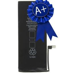 MT A+ Accu For I-Phone 4G
