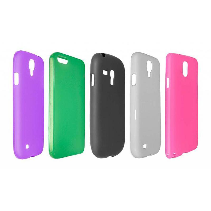 50X TPU Case Iphone 7
