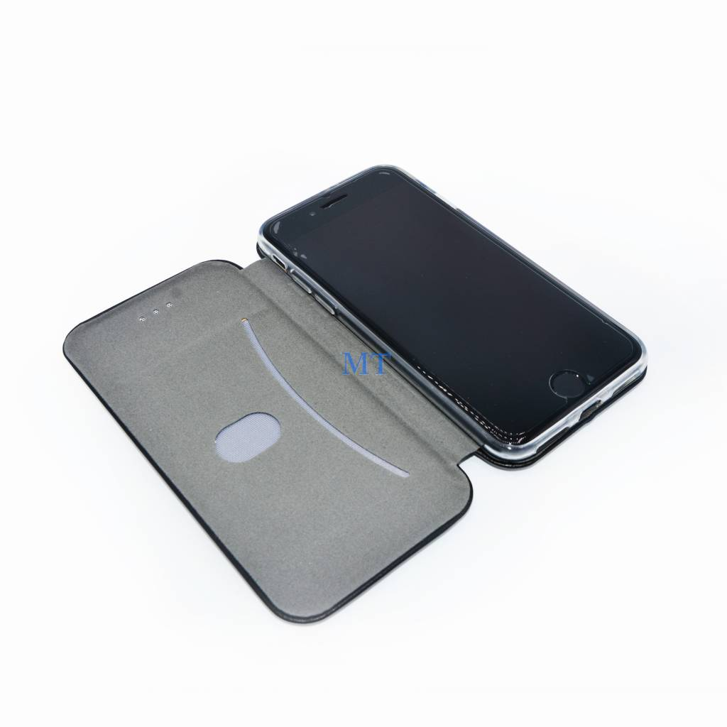 Classy Protective Shell Case Galaxy S7