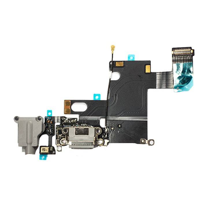 Charger Connector Flex IPhone 6