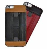 Business Classic Case Galaxy S7 Edge