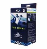 Fly Car Tablet