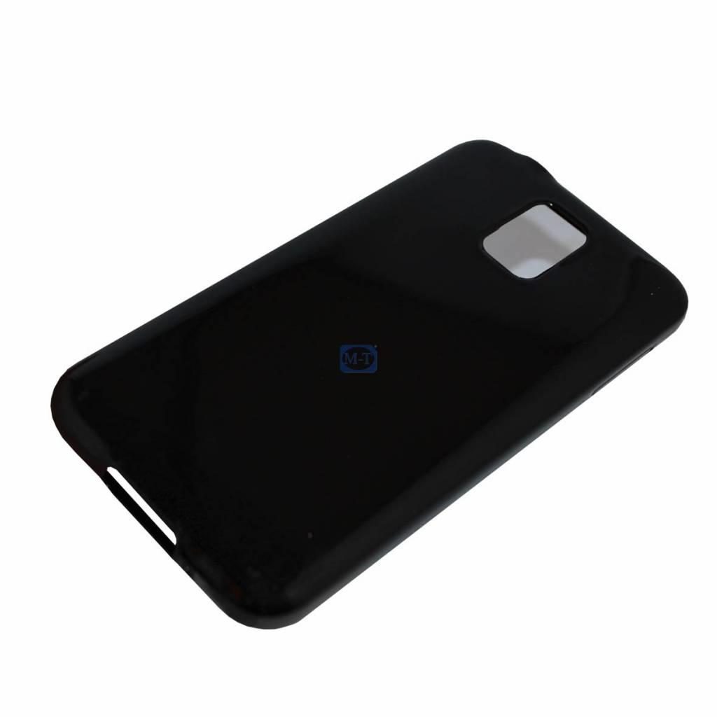 20X Creative TPU Galaxy S7 Edge (G935F)