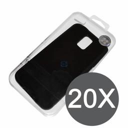 20X Creative TPU Galaxy S7