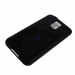 Creative TPU Galaxy S7