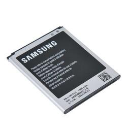 Accu Samsung Grand Quatted (EB585157LU)