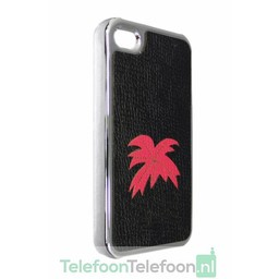 Beight Case Palm  I-Phone 4-4S