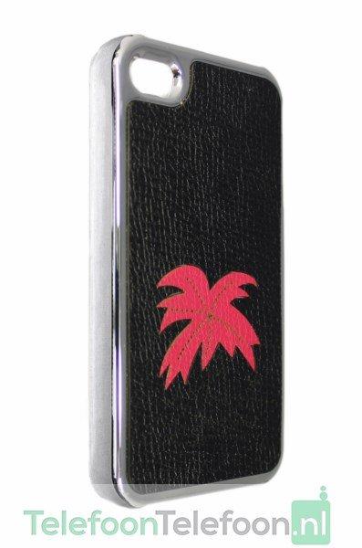 Beight Case Palm  I-Phone 4-4S