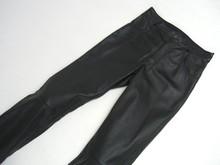 MJK Leathers Jeans Dames