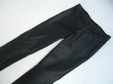 MJK Leathers Jeans Heren Motorbroek