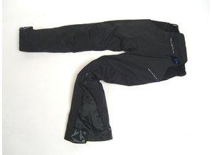 Macna Spring Textiel Dames Motorbroek