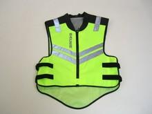 Racer Bodyguard Zichtbaarheidvest