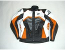 MJK Leathers KTM Adventure Motorjas