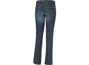 Held Crackerjane Motorjeans van Kevlar/Denim voor Dames