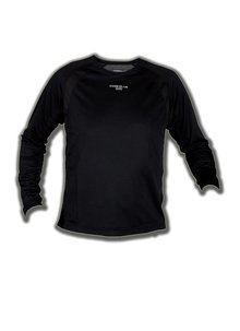 Code Blue Sportshirt