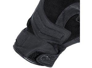 Held Desert Zomerhandschoen voor dames en heren
