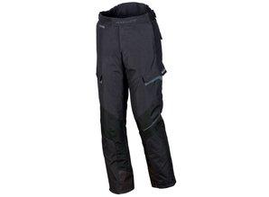 Macna Club Waterdichte Textiel Motorbroek Heren