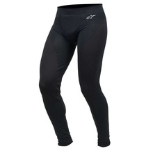 Alpinestars Tight Zomer