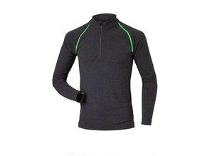 Fuse Prima Light 200+ Super Warm & Dry Onderkleding
