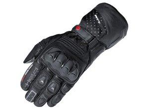 Held Air n Dry Gore-Tex Waterdichte Motorhandschoenen voor de Zomer