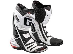 Gaerne GP 1 Motor Racelaarzen