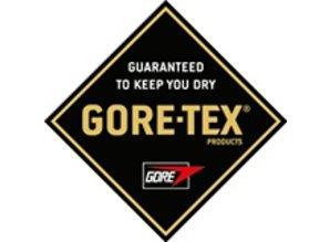 Held Satu Gore-Tex Waterdichte Motorhandschoenen voor de Zomer