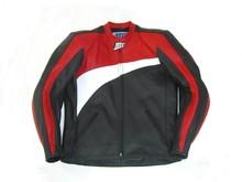MJK Leathers Umbria Motorjack