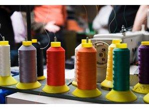 MJK Leathers Motorkleding Reparaties Leer en Textiel