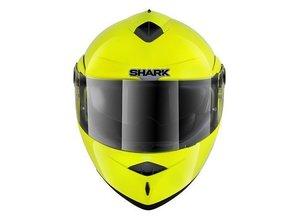 Shark OpenLine High Vis Systeemhelm