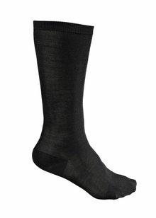 Racer Zijden sokken