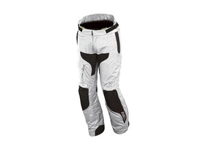Macna Fulcrum All Weather Textiel Motorbroek