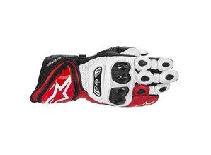 Alpinestars GP Tech Motorhandschoenen voor de Race