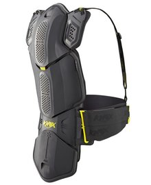 Knox Meta-Sys Level 2 Backprotector