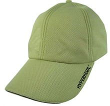 TechNiche Europe HyperKewl Baseball Sport Cap
