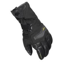 Macna Vayu RTX Motorhandschoenen