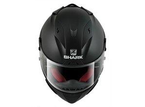 Shark Race-R PRO Blank Mat Integraal Motorhelm