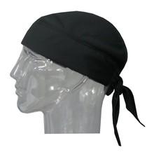 TechNiche Europe HyperKewl Verkoelende Skull Cap