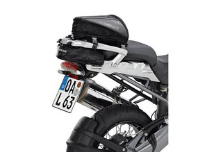 Held Tenda Motortas Tank- of Tailbag