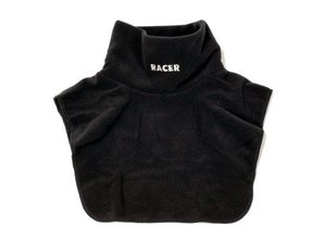 Racer Fleece Motorcol