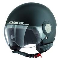 Jet helmen van Shark in de aanbieding