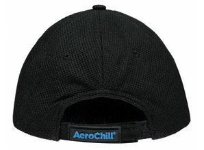 TechNiche Europe Aerochill Koelpet Cooling Cap