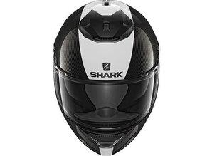 Shark Spartan Carbon Skin Integraal Motorhelm