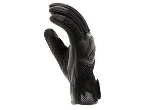 Racer Net Unisex Motorhandschoenen voor de Zomer