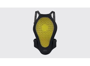 Knox Microlock Air L2 Backprotector Rugbeschermer