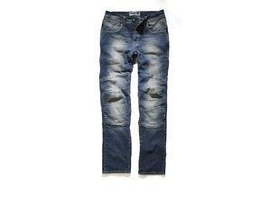 PMJ Motor Jeans Vegas Twaron Motorjeans