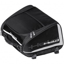 Held Vivione Velcro System Rear Bag