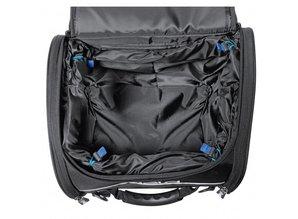 Held Vivione Velcro System Rear Bag
