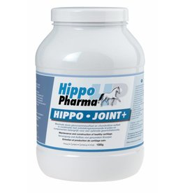 Hippo Pharma Hippo Joint