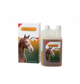 Primeval Omega 3-6-9 Horse 1l